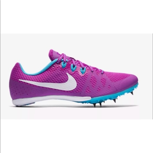 Nike Shoes   New Nike Zoom Rival M 8